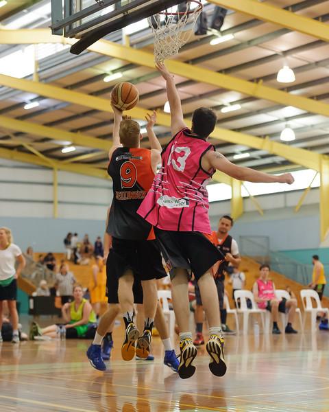 Jacaranda Basketball-121