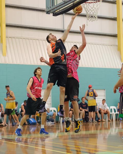 Jacaranda Basketball-277