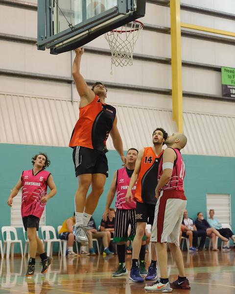 Jacaranda Basketball-248
