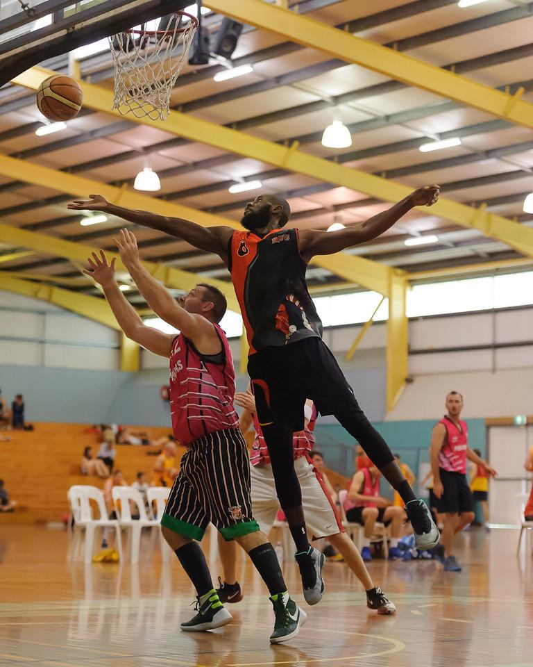 Jacaranda Basketball-157