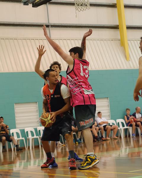 Jacaranda Basketball-225