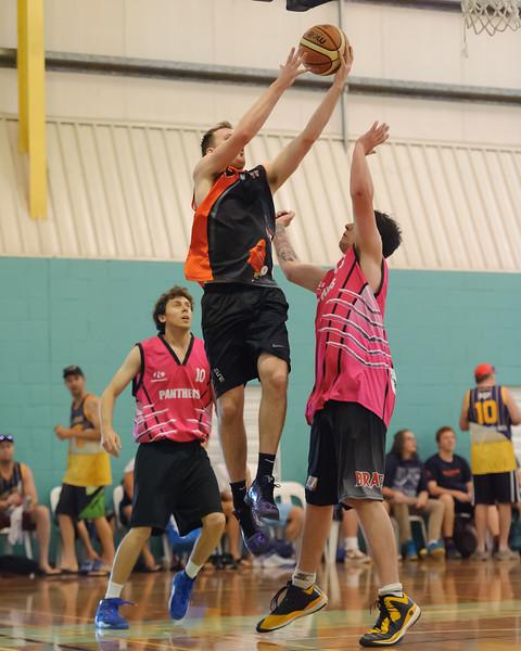 Jacaranda Basketball-276