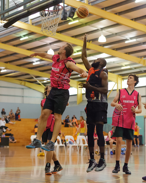 Jacaranda Basketball-163