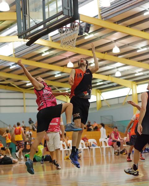 Jacaranda Basketball-144