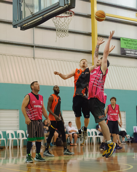 Jacaranda Basketball-217