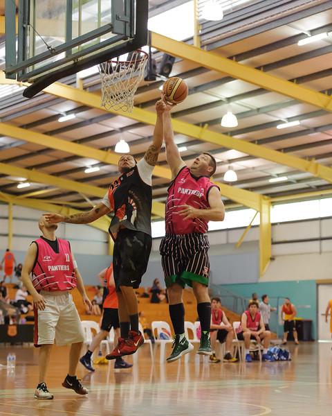 Jacaranda Basketball-151