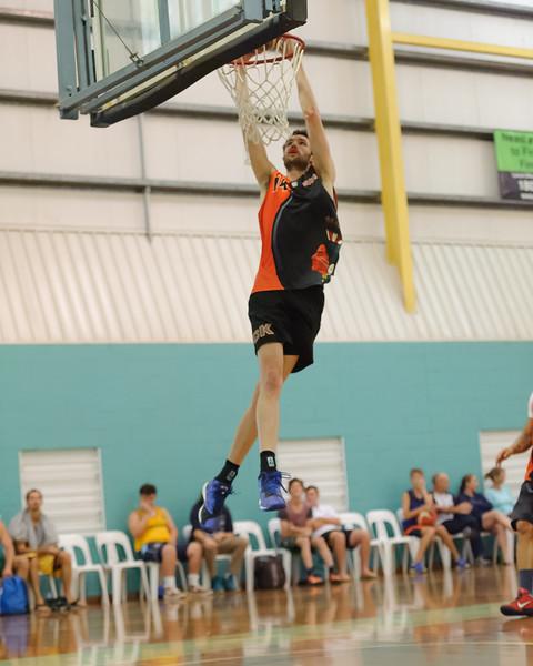 Jacaranda Basketball-272