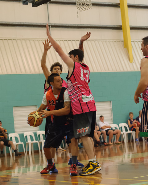 Jacaranda Basketball-224