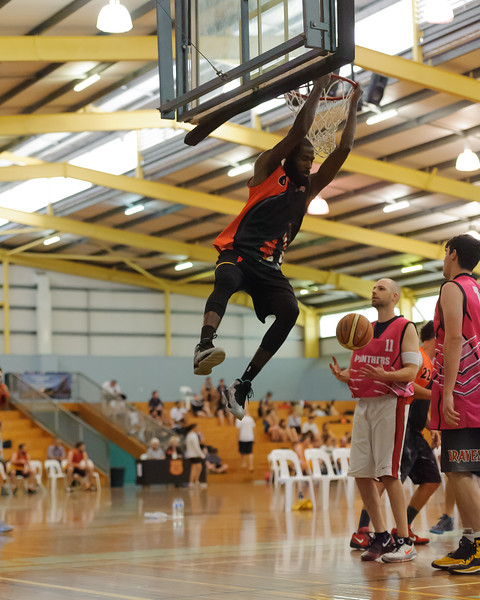 Jacaranda Basketball-202