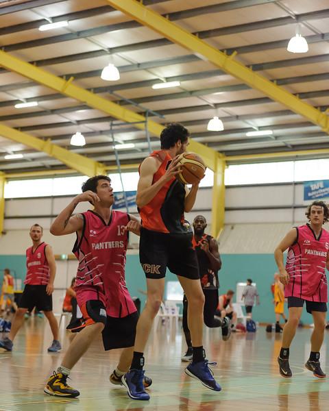 Jacaranda Basketball-194