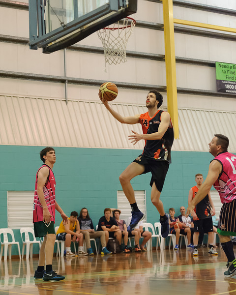 Jacaranda Basketball-242
