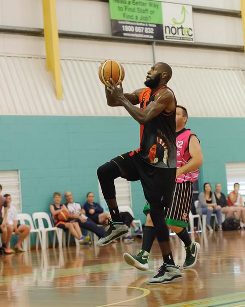 Jacaranda Basketball-261