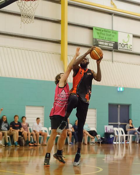 Jacaranda Basketball-237