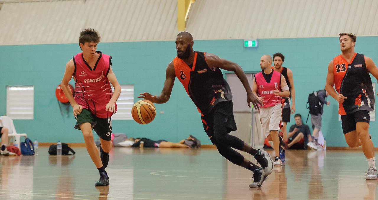 Jacaranda Basketball-176
