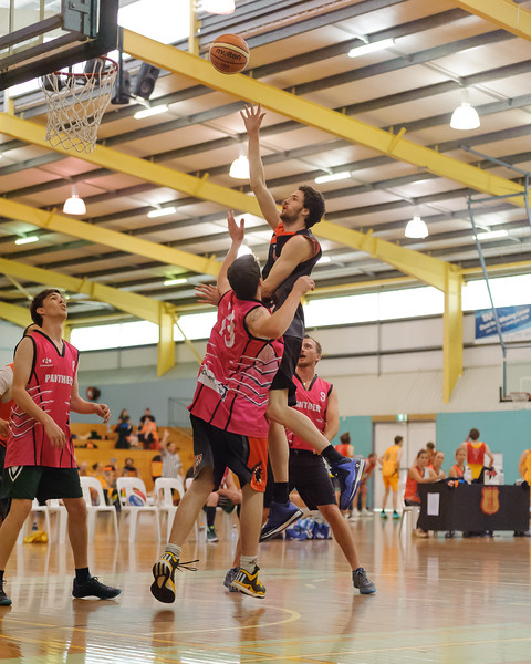 Jacaranda Basketball-174