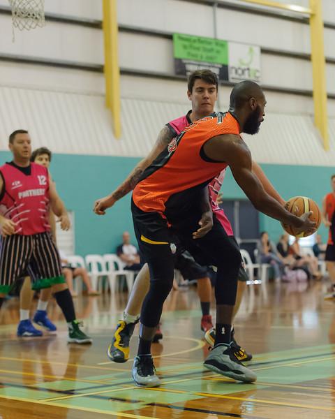 Jacaranda Basketball-215