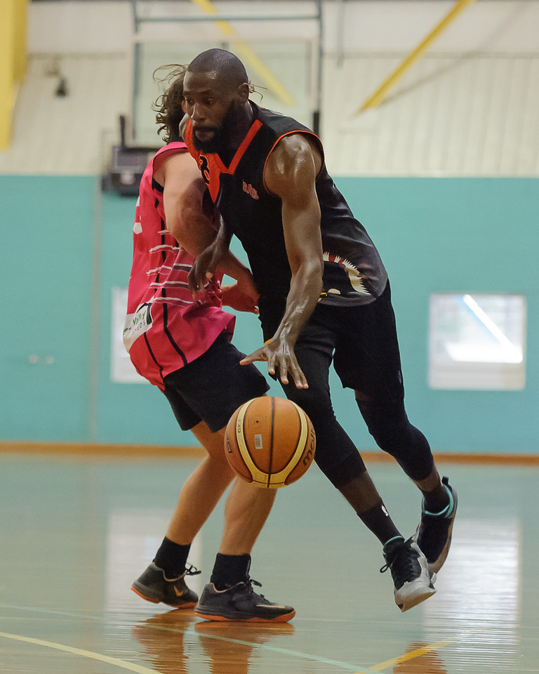 Jacaranda Basketball-170