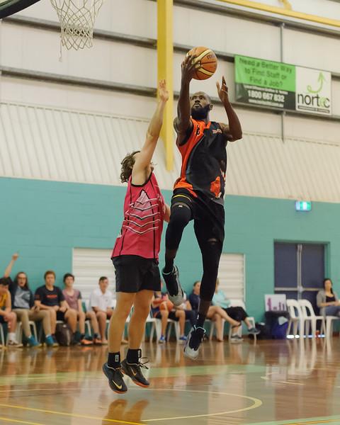 Jacaranda Basketball-239