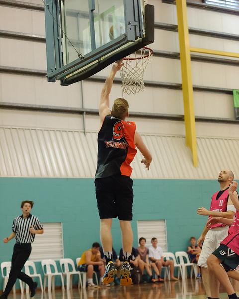 Jacaranda Basketball-235