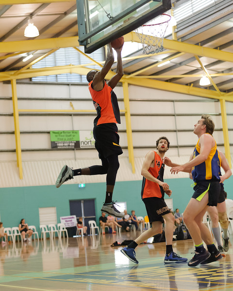 Jacaranda Basketball-455