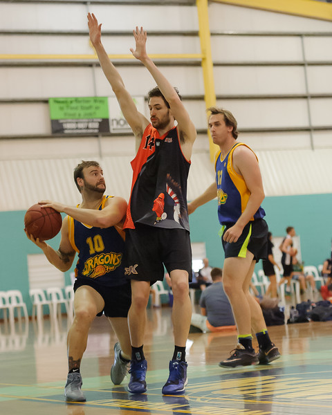 Jacaranda Basketball-350