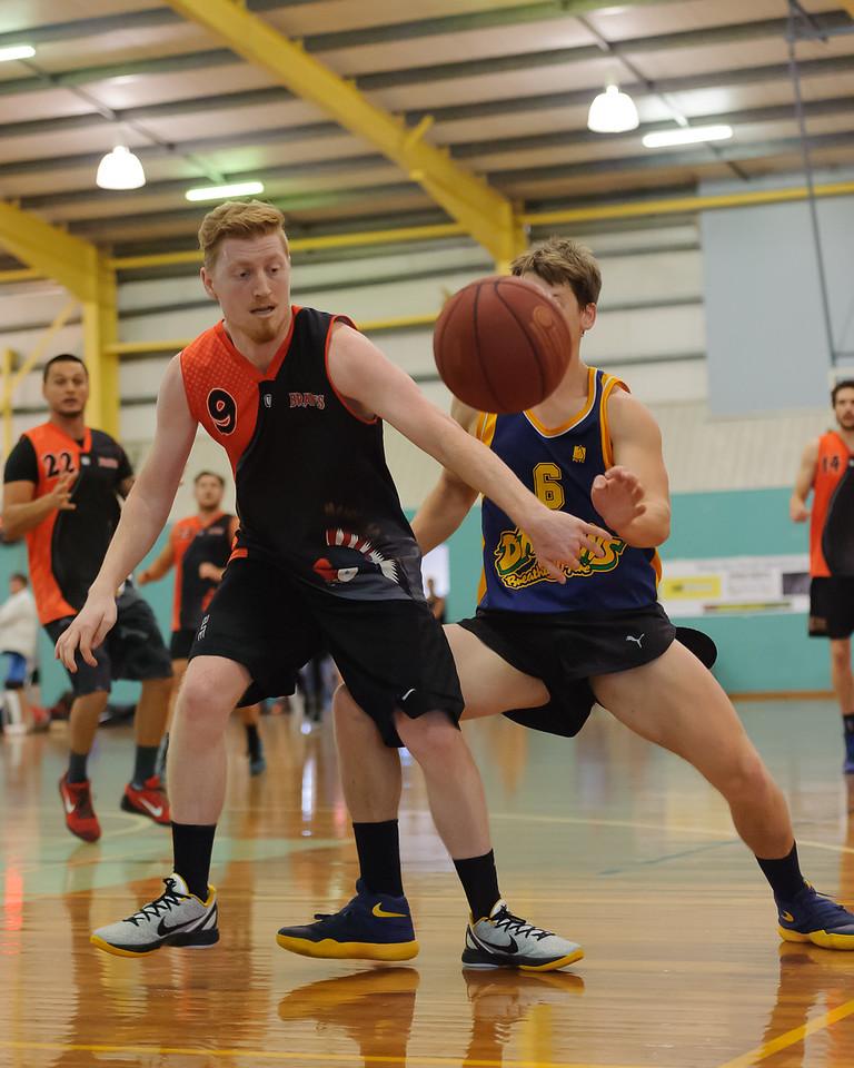 Jacaranda Basketball-436