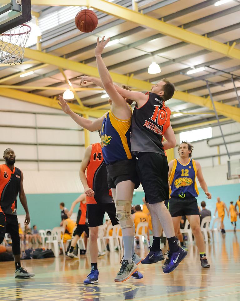 Jacaranda Basketball-355