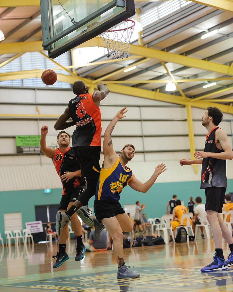 Jacaranda Basketball-358