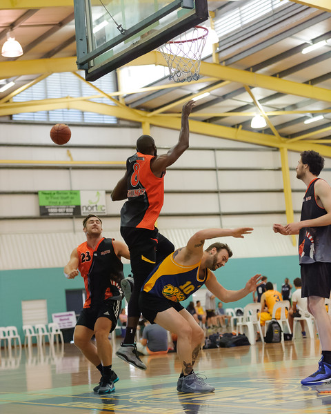 Jacaranda Basketball-359