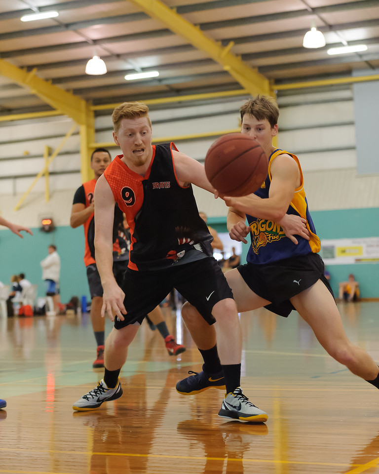 Jacaranda Basketball-437