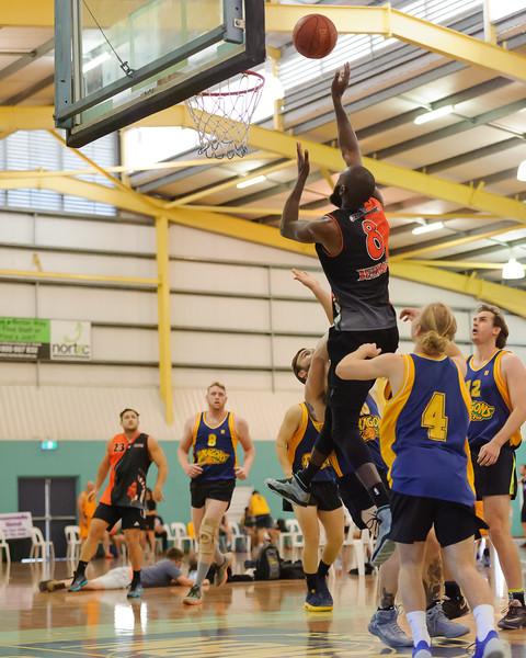 Jacaranda Basketball-421