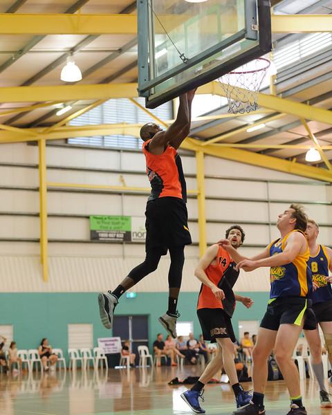 Jacaranda Basketball-456