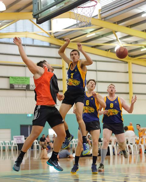 Jacaranda Basketball-470