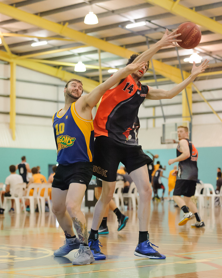 Jacaranda Basketball-351