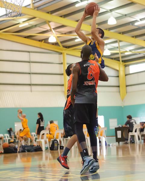 Jacaranda Basketball-381