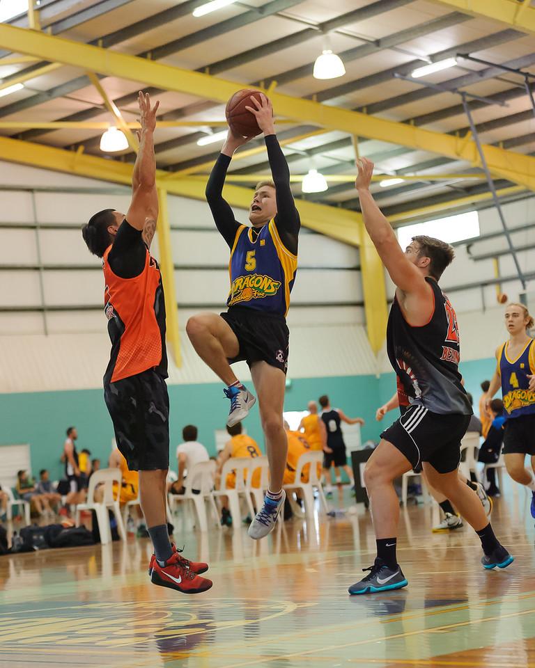 Jacaranda Basketball-396