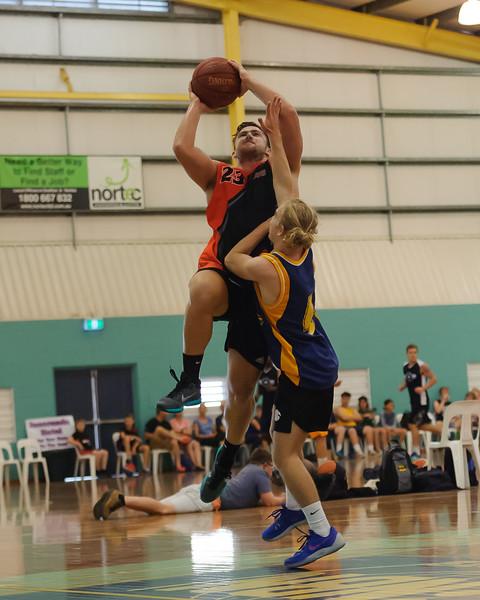 Jacaranda Basketball-443