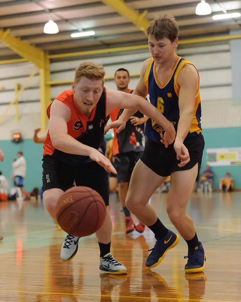 Jacaranda Basketball-439