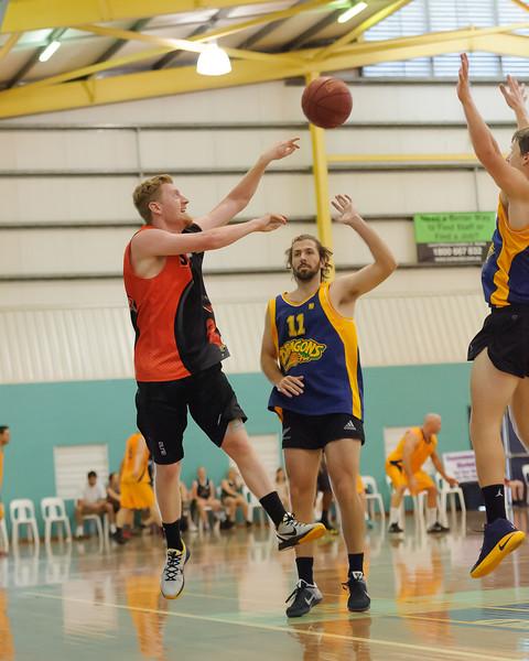 Jacaranda Basketball-457