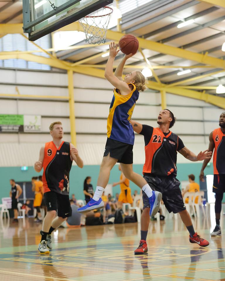 Jacaranda Basketball-404