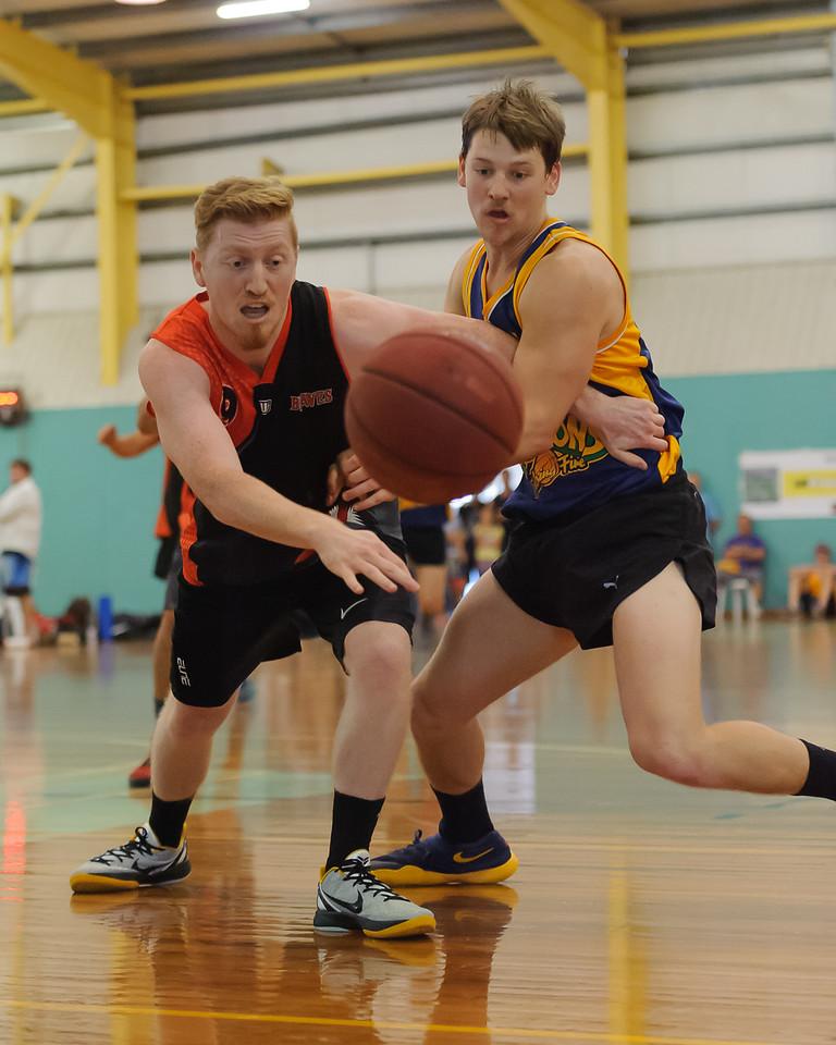 Jacaranda Basketball-438