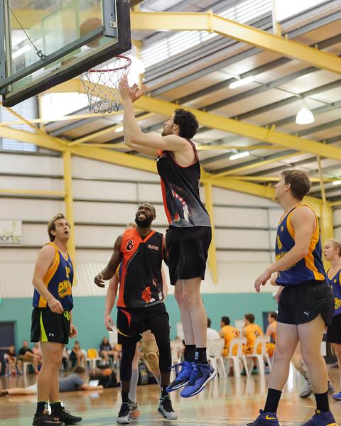 Jacaranda Basketball-429