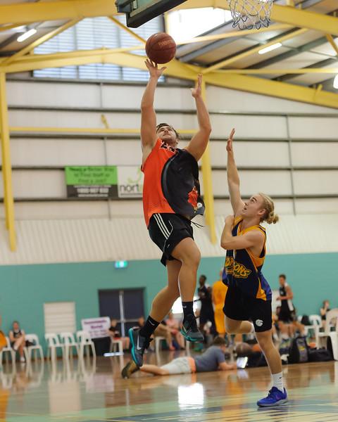 Jacaranda Basketball-445