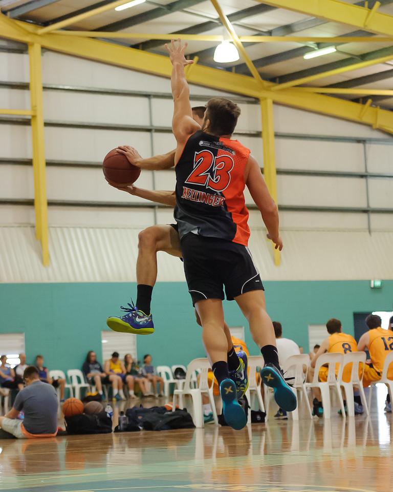 Jacaranda Basketball-374