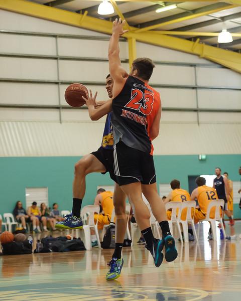Jacaranda Basketball-375