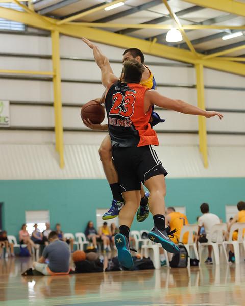 Jacaranda Basketball-376