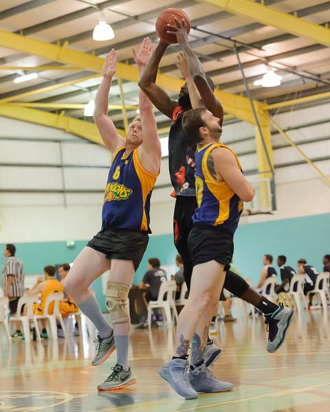 Jacaranda Basketball-452