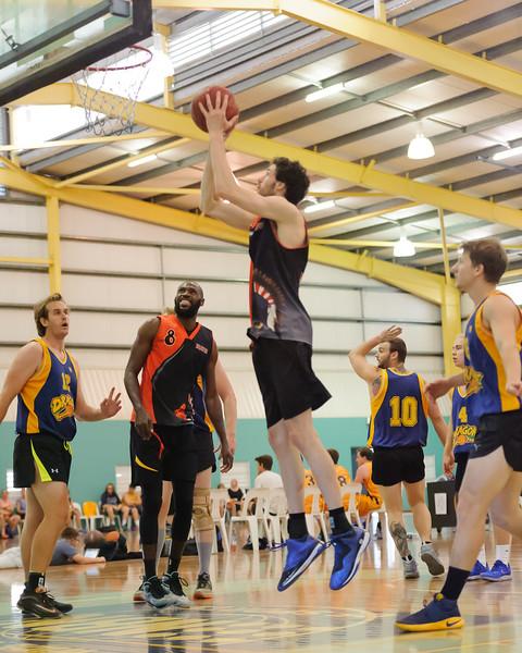 Jacaranda Basketball-426