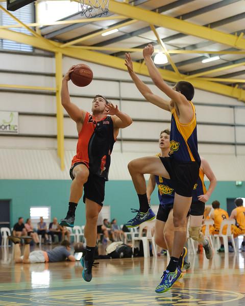 Jacaranda Basketball-465