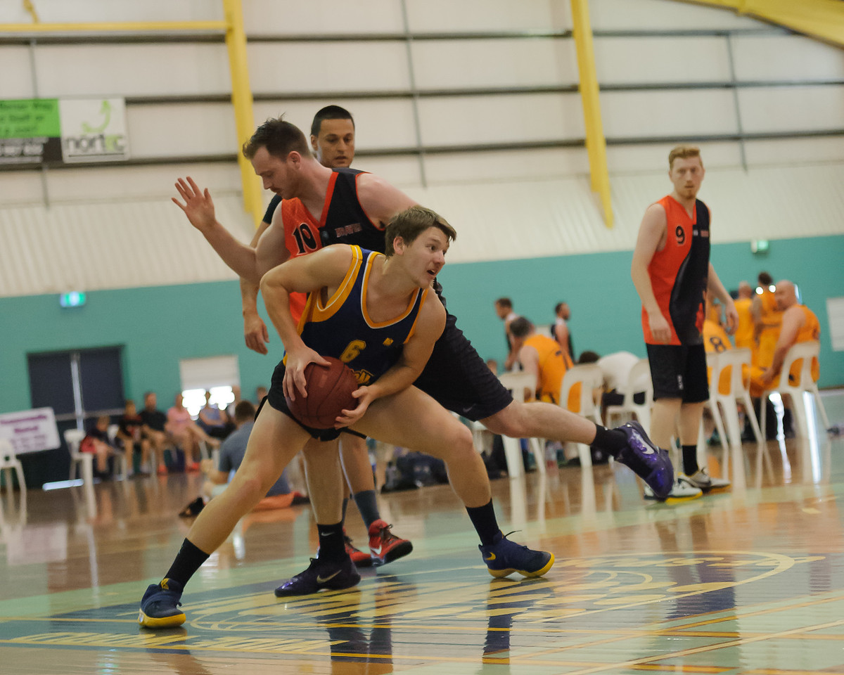 Jacaranda Basketball-395